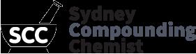 Sydney Compounding Chemist